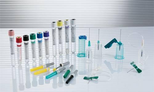 Kan-Alma-Sistemleri-Kategorisi