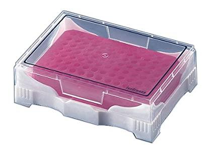 PCR mini cooler